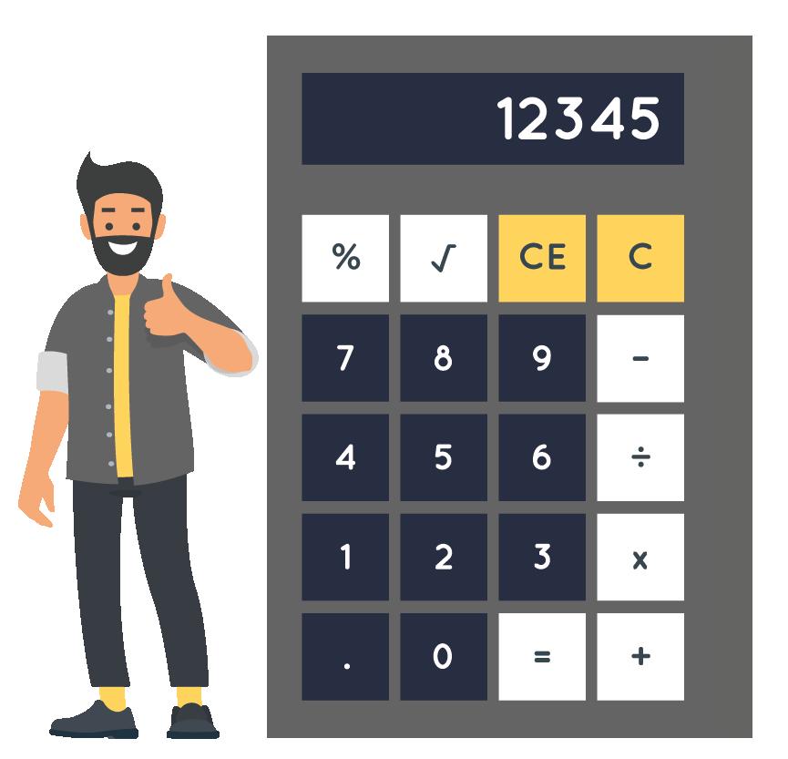 postackalkulatorver1-01